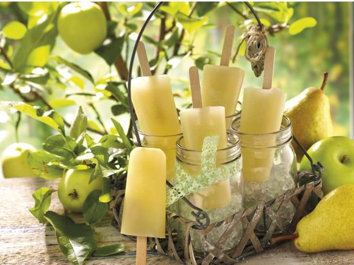 Fruitlolly appel-peer