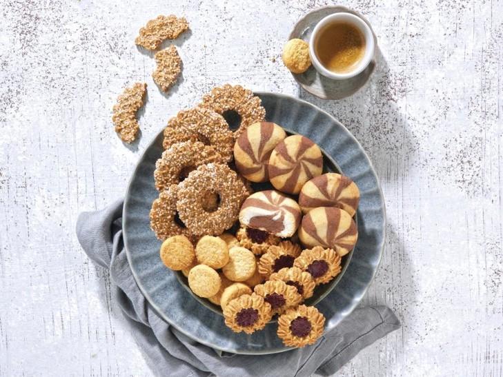 eismann-koekjesmix