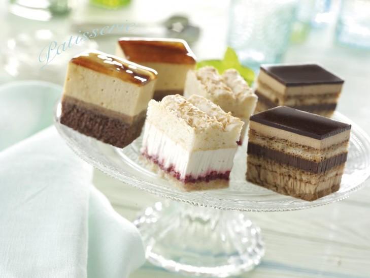Sweet Pâttiserie