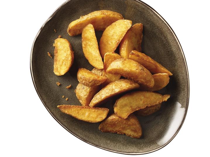 Dubbelpak Aardappelpartjes